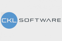 CKL Software Add-ons for Dynamics 365 Business Central