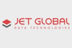 JET GLOBAL Reporting for Dynamics 365 Business Central